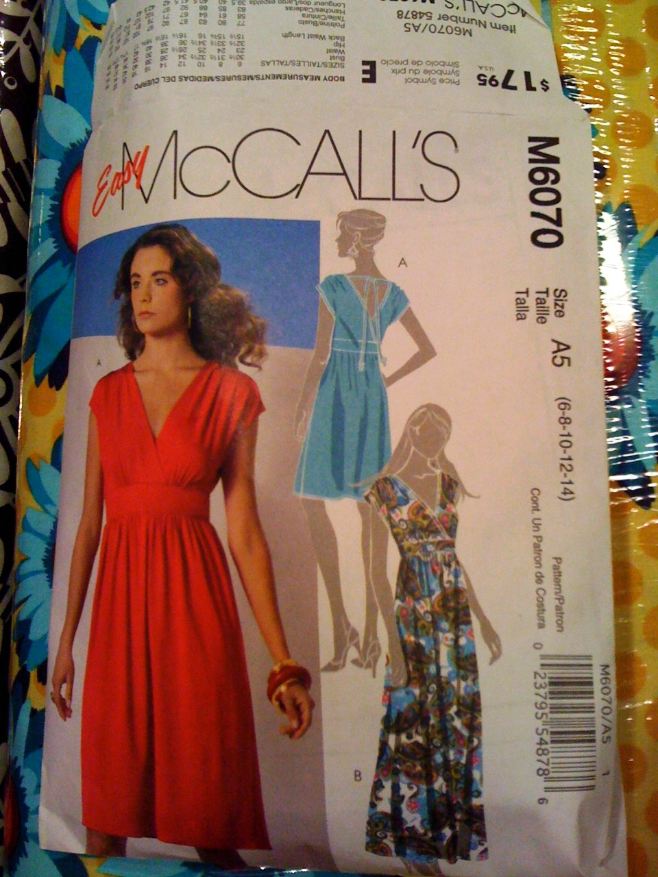 Jersey Knit Dress Pattern Jersey Knit Dress Patterns