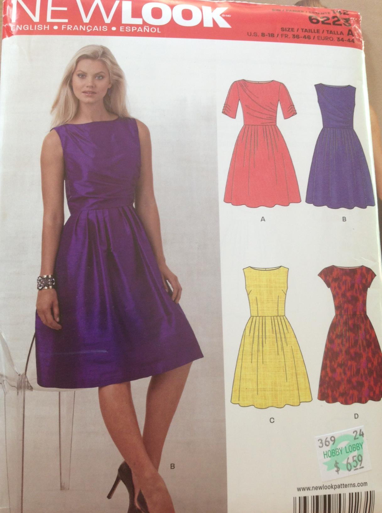 So Sew Something! | I\'ll Teach You How!